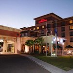 Hilton Garden Inn El Paso