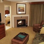 Homewood Suites by Hilton Dallas / Irving / Las Colinasの写真