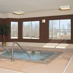  Whirlpool Spa