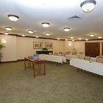  Housatonic Meeting Room