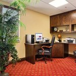 Photo de Homewood Suites by Hilton Raleigh/Cary