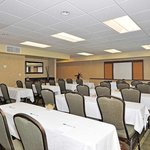 Mallard Meeting Room
