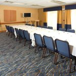  Cayuga Meeting Room