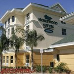 Homewood Suites by Hilton, Daytona Beach Speedway-Airport