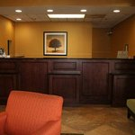  Welcome to the Homewood Suites by Hilton Augusta!