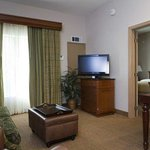  Sweep Image for Guest Suites