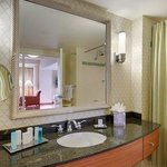  Guestroom Bath