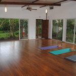  Semilla Verde Loge Yoga Retreats in the Galapagos Islands, Ecuador