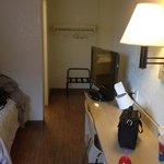 Photo de Motel 6 Elizabethtown