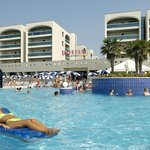 Photo of Aparthotel Imperial Bibione