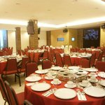 Meeting & Banquet Facilities
