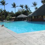                                      the rec room &amp; pool &amp; restaurant/bar