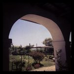 Photo of Masseria del Borro