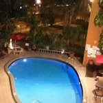 Bilde fra Ft. Lauderdale Beach Resort Hotel & Suites