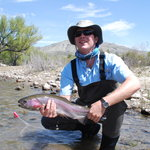 Panil Fly Fishing