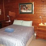 Triabunna Cabin & Caravan Park