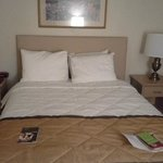 Bilde fra Extended Stay America - Knoxville - West Hills