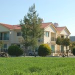 Himonas Apartments - Pissouri Cyprus