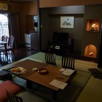 Photo of Tateshina Onsen Hotel Shinyu