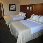Foto de Holiday Inn Oakville