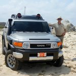 Aruba VIP Tours
