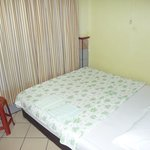 Rose Guesthouse Foto