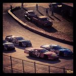 Kingsport Speedway