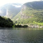 Natur i Nord Day Tours
