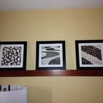 Courtyard by Marriott Potomac Mills照片