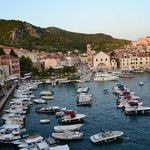  Beautiful Hvar