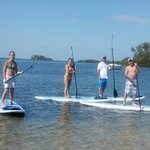 ami paddle boards