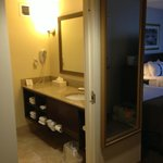 Photo de Holiday Inn Johnstown - Gloversville