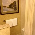 Foto van Courtyard by Marriott Charleston-Mount Pleasant