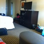 Foto di Decatur Conference Center and Hotel