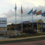                    Costa Riba