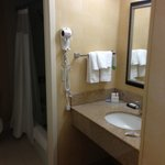 Foto Courtyard by Marriott Winston-Salem Hanes Mall