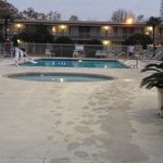 Holiday Inn Baton Rouge South Hotel照片