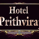  hotel Prithviraj Ajmer