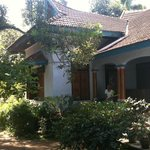 Foto Sona Tourist Home