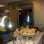 FairField Inn & Suites by Marriott Chesapeake Foto