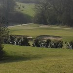Stoke by Nayland Hotel, Golf & Spa Foto
