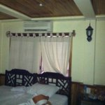 Photo de Alounsavath Guesthouse