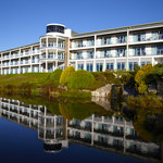 St Mellion Hotel Golf and Country Club