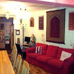 Photo of Hostel Marrakesh Prague