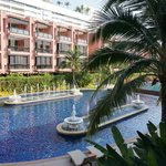 Marrakesh Hua Hin Residences의 사진