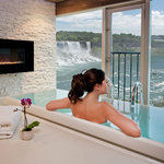 Christienne Fallsview Spa