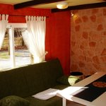 Camping &amp; Bungalows Suspiro del Moro