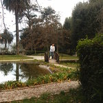  Giardino