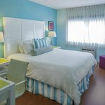 Wyndham Garden Hotel Miami South Beach