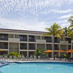 Shula's Hotel & Golf Club Miami Lakes